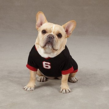 7e3a34bf9 Pet Edge X-Small  6 LeBron James Dog Jersey Miami Heat NBA Pet Puppy Mesh T  Shirt Clothes Apparel  Amazon.in  Pet Supplies