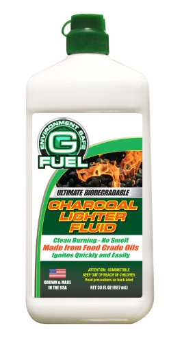 green-earth-technologies-1162-charcoal-light-fluid-30-oz