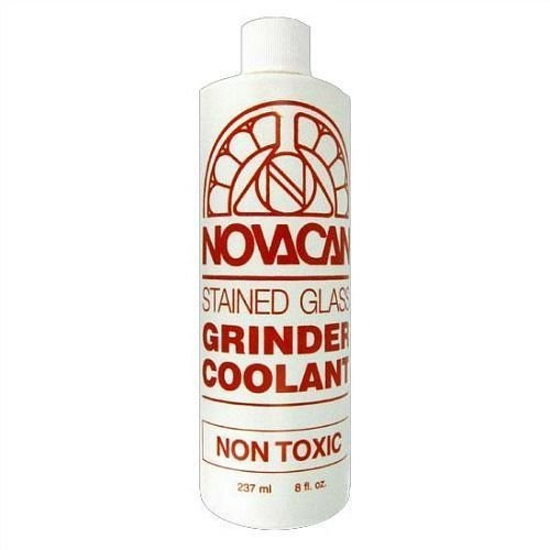novocan-grinder-coolant-8-oz-stained-glass-supplies-extend-the-life-of-your-bit