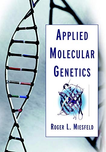 Applied Molecular Genetics
