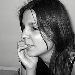 Patricia Puentes