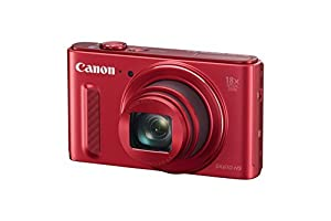 Canon SX610 from Canon