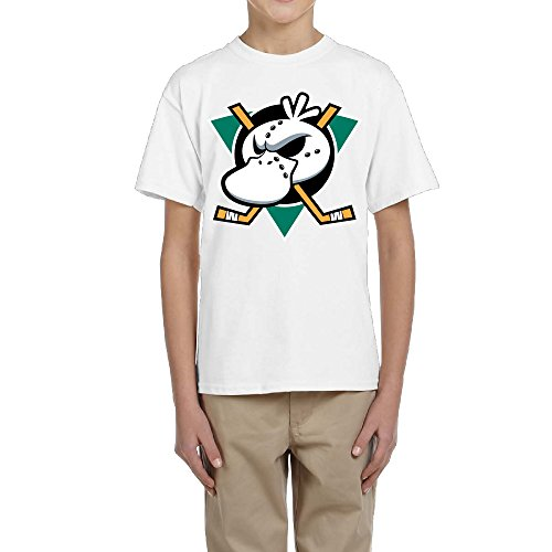 youth-print-short-sleeves-t-shirt-with-anaheim-ducks-pokemon