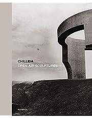 Chillida: Open-Air Sculptures