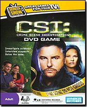 Best Value for Money Dvd game