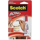 Adesivo Instantâneo Bond Scotch