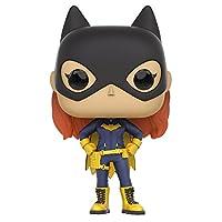 Funko POP Heroes: DC - Batgirl 2016 Figura de acción