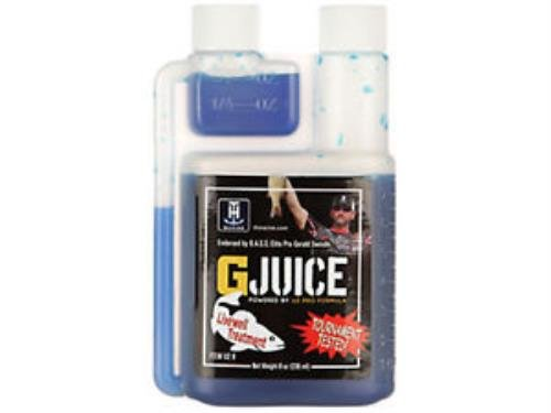 t-h-marine-u28-fw-g-juice-livewell-treatment-freshwater-8-oz
