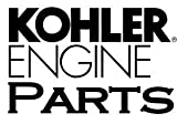 Kohler 20 789 01-S Engine Maintenance Kit Courage Single SV470-610