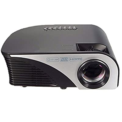 variation projector