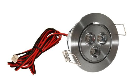 Ceiling Fixtures Led Lights in US - 2