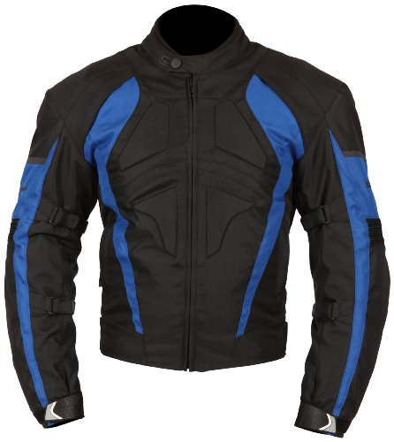 Inexpensive Motorcycle Gear - 5