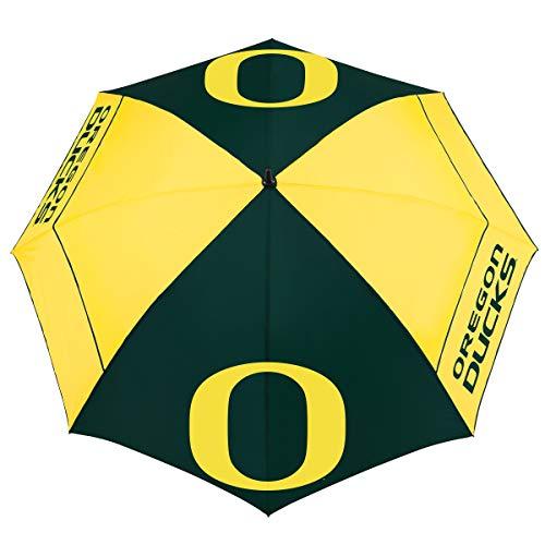 Team Effort NCAA Oregon Ducks 62