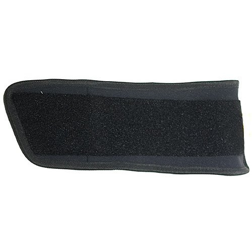 Harness- Valken Belt extender-20