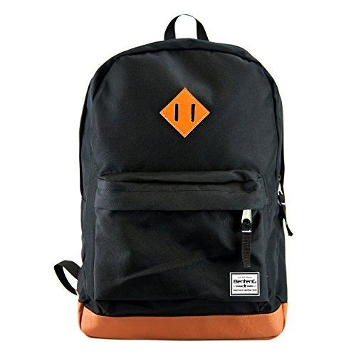 Buy backpack brands for high school