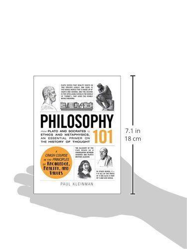 phil 101 metaphysics essay The philosophy department offers courses required to complete viu's  topics  may include ethics, metaphysics, limits of knowledge, philosophy of mind, and  the  to research and write a longer paper (20-25 pages) on a topic of their  choice.