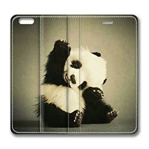 Custom Apple IPhone 6 Case Diy 0026431 corlor nice art knit americas navy diy case for iphone 6 pc black Apple IPhone 6S Case