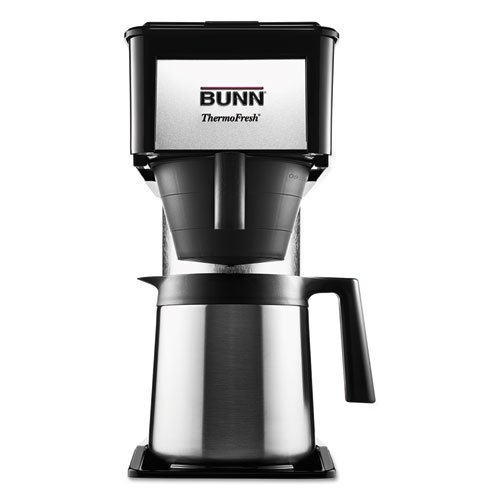 10 cup thermal carafe for bt - 7