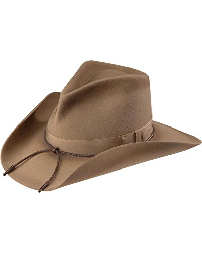 Most bought Womans Novelty Cowboy Hats