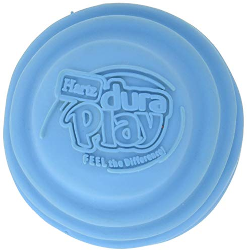 Hartz Dura Play Ball S (Japan Import)