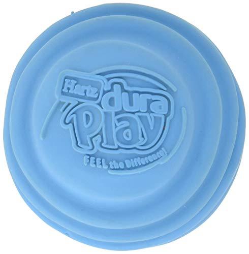 Hartz Dura Play Ball S (Japan Import)