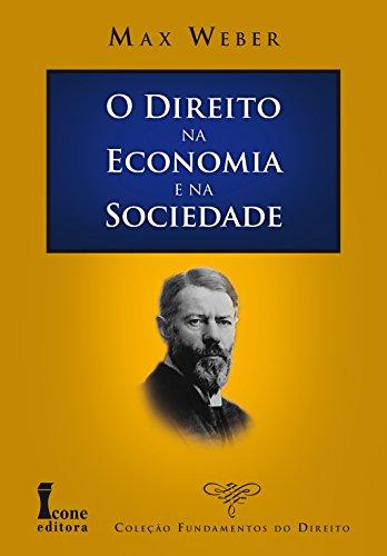 O Direito na Economia e na Sociedade