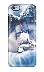 Fashion Design Hard Case Cover/ GbYpctq883tiTmF Protector For Iphone 6 Plus