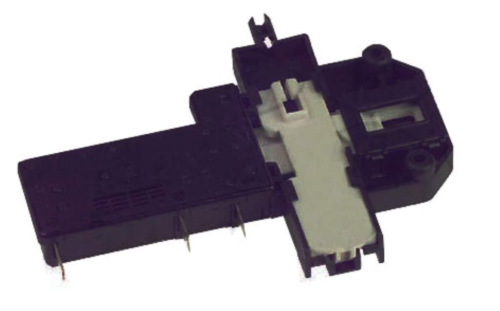 BALAY - Interruptor retardo lavadora Balay c/cable: Amazon.es ...