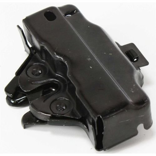 TO1234103 FOR 1995-2009 Toyota Tundra AVALON 95-99//TUNDRA 07-09 HOOD LATCH MAPM