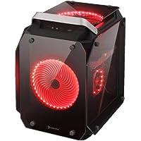 Gamepower Helios Gaming Mid ATX Kasa