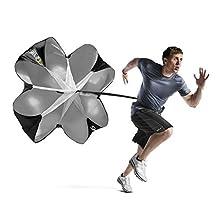 Sklz Sprint Trainer