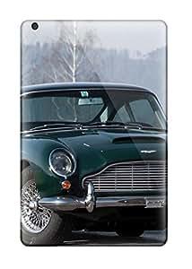 UwLRukf694pYdrl TheodoreKHorton Awesome Case Cover Compatible With Ipad Mini/mini 2 - Aston Martin Db5 38