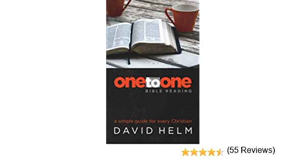 Workbook bible worksheets for middle school : One-to-One Bible Reading - Kindle edition by David Helm. Religion ...