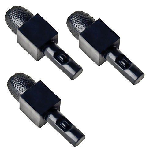 Buy wwe microphone big
