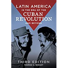 Nicaragua History Books