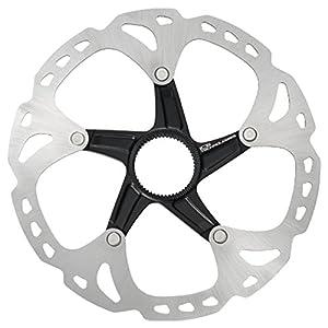 Bike Brakes and Parts