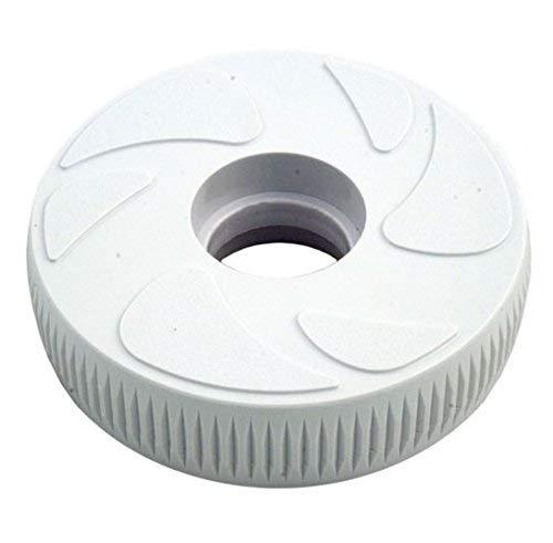 Happy-shoP Polaris OEM 180 280 Pool Cleaner Small Idler Wheel C16 C-16