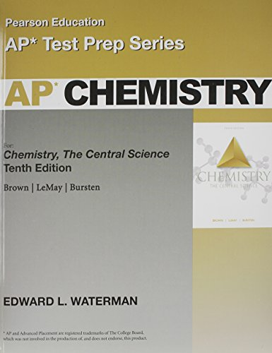 small scale chemistry laboratory manual answers