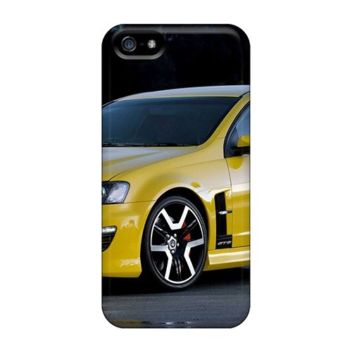 iphone-case-tpu-case-protective-for-iphone-5-5s-holden-hsv-gts-e-series