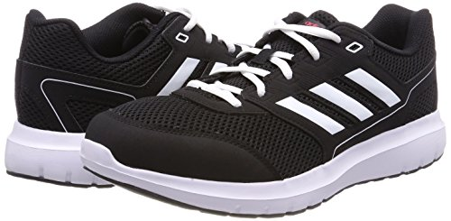 Amazon.com | adidas Women Running Shoes Duramo Lite 2.0 Training Fashion Fitness Gym | Road Running