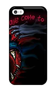 ZUEqTfw12415uyvvP Fashionable Phone Case For Iphone 5/5s With High Grade Design by icecream design