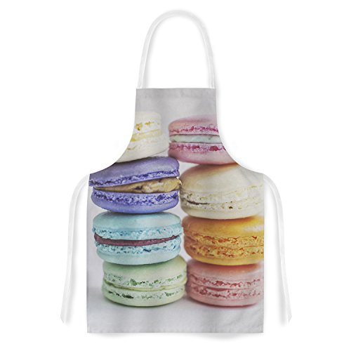 kess-inhouse-libertad-leal-i-want-macaroons-artistic-apron-31-by-3575-multicolor