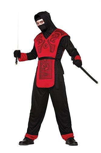 Forum (Ninja Costumes For Men)