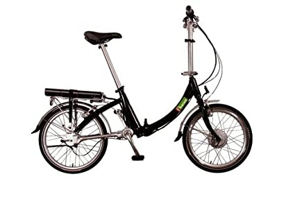 Bicicletta Pieghevole Beixo.E Bike Bicicletta Pieghevole Beixo Compact High Cardano