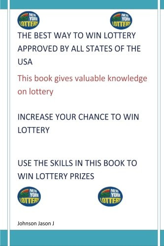 Best Way Lottery Approved States product image