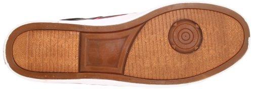 Polo Ralph Lauren Bolingbrook Tela Scarpe ginnastica