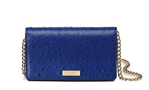 Kate Spade Head in the Sand Isabeli