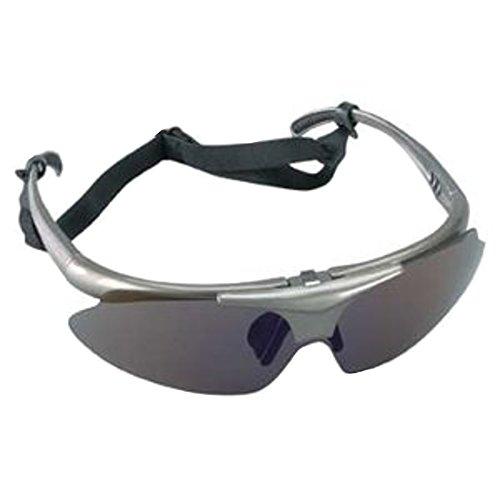 flip up sunglasses for baseball