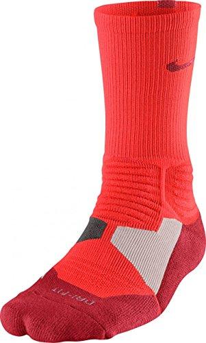 nike-hyper-elite-cushioned-basketball-crew-socks-medium