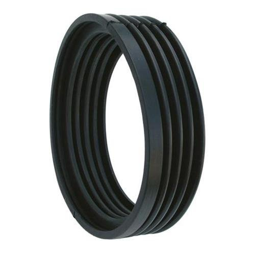 Cavision Rubber Bellows Style Adapter Ring for the Matte Box with 130mm Back-Mount